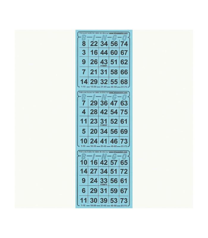 336 fogli di biglietti da bingo americano 3 - Fogli da colorare nativo americano ...